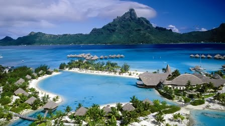 Andaman nicobar - Andaman Island