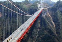 BRIDGE -Dangerous And Famous