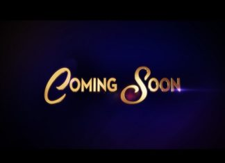 Coming Soon - Upcoming Bollywood Movies