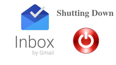gmail by inbox - G-Mail Inbox Service