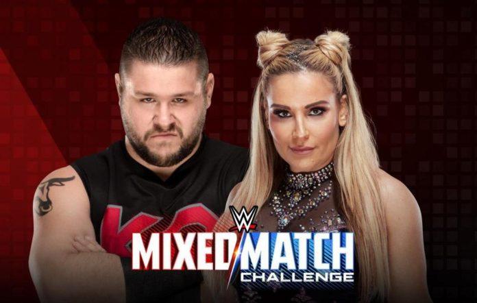 मिक्स्ड मैच चैलेंज टूर्नामेंट - Mixed Match Challenge