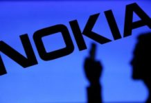 Nokia Edge - Upcoming Nokia Smartphone