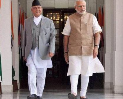Prime Ministers - BIMSTEC