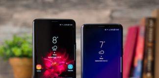 Samsung Galaxy S10 - Samsung Smart Phones