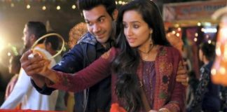 Stree - Box Office Collection