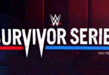सर्वाइवर सीरीज - Survivor Series