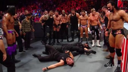 The Shield - Shield Brutalized