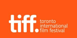 टोरंटो इंटरनेशनल फिल्म फेस्टिवल - Film Festival
