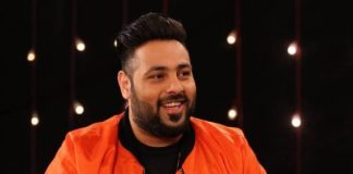Badshah Song- New Song