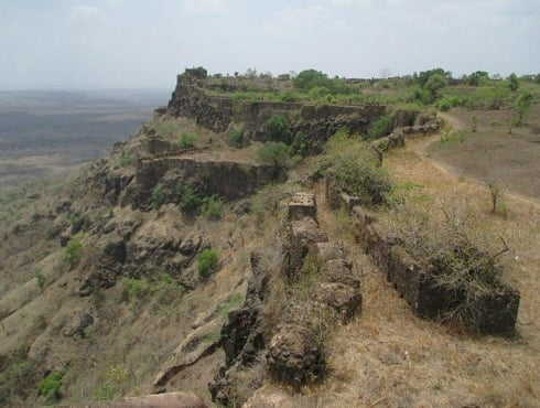 burhanpur -Asirgarh Fort
