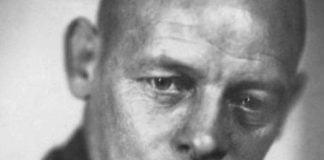 oskar schlemmer - Oskar Schlemmer Birth Anniversary