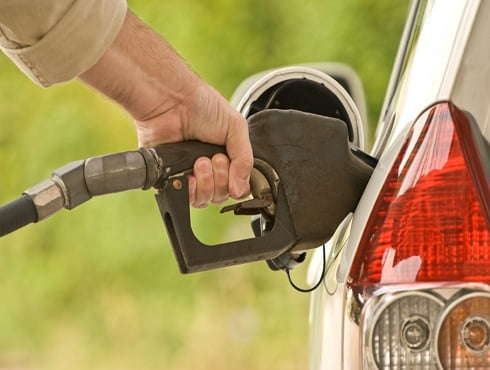 petrol- diesel - Highest Price