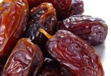 dates kills cancer cells