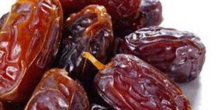 dates kills cancer cells