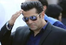 Salman khan launch new tv channel