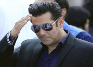 Salman khan launch new tv channel