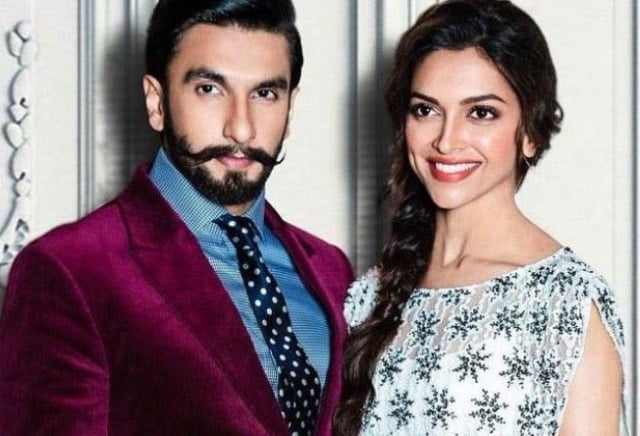 For Don 3 might be cast deepika and ranveer singh