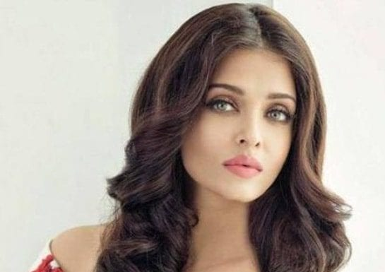 Aishwarya Rai Bachchan is going to make a back in Hollywood films