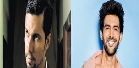 Love Aajkal 2 cast Randeep & Kartik Aryan