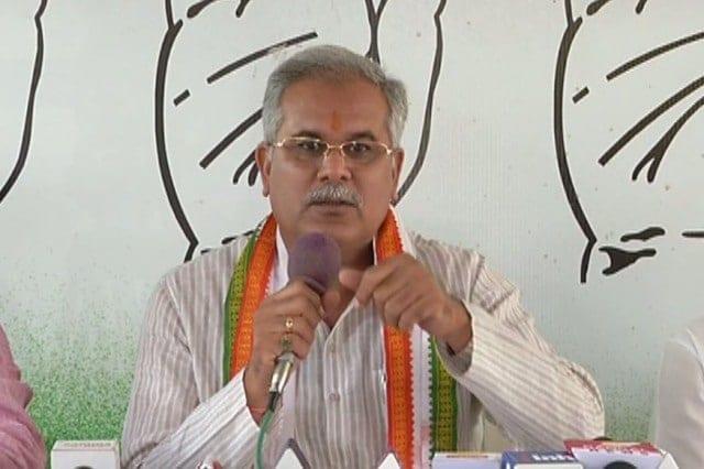 नरेंद्र मोदी ड्रामेबाज नंबर 1 प्रधानमंत्री हैं।