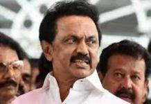तमिलनाडु में ज़मीन पर बीजेपी को नहीं रखने देंगे पैर