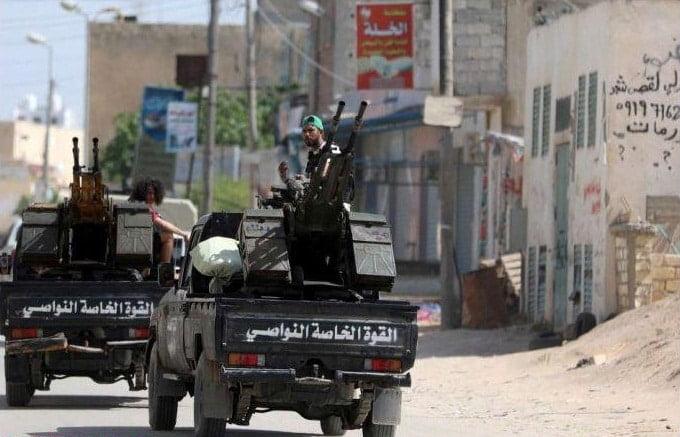 510-killed-in-libyan