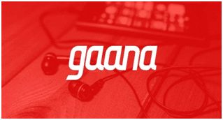 Hindi & English Download song site