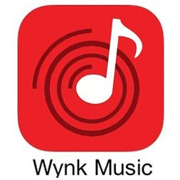 Best site for download mp3