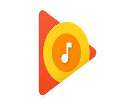 English and hindi collection every think on google music