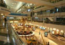 दुबई के एयरपोर्ट पर भारतीय मुद्रा से हो सकेगा लेन-देन