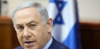 वेस्ट बैंक की सुदूर हर यहूदी बस्ती को बचाए रखा जाएगा