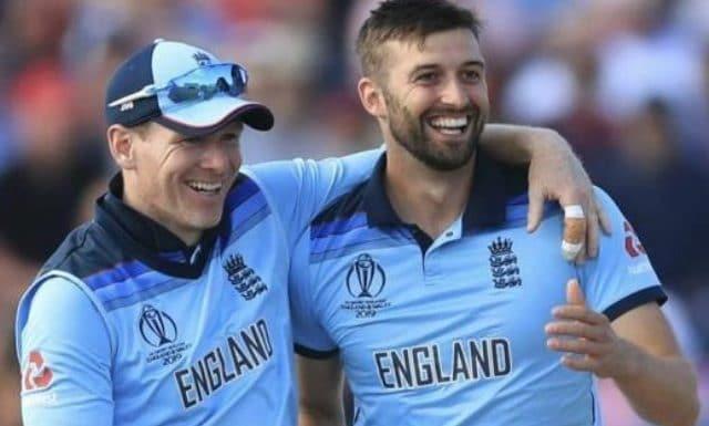 इंग्लैंड ने 27 साल बाद रखा सेमीफाइनल में कदम