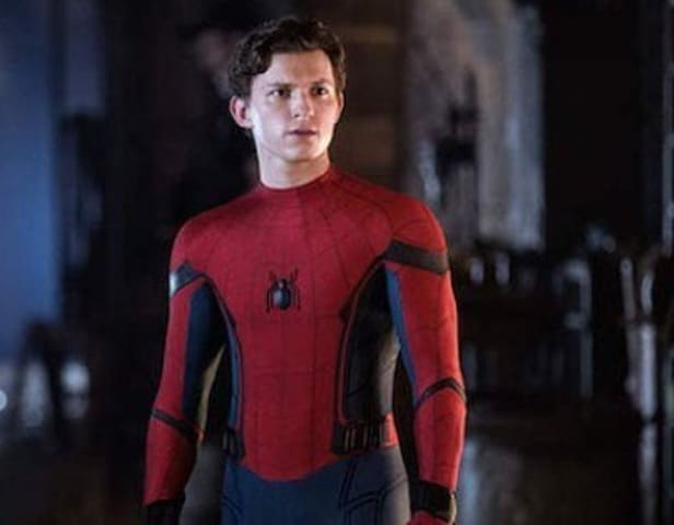Everything you need to know before releasing of Spider-Man