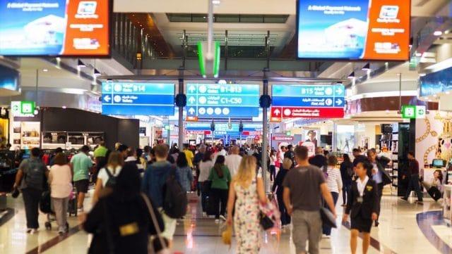 UAE जाने वालों के लिए खुशखबरी, भारतीय पासपोर्ट पर मिलेगा वीजा ऑन अराइवल