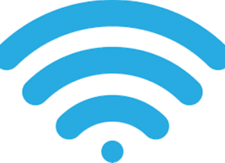 WiFi will be used in just once login in all over