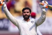 Jadeja i will try to give better for team