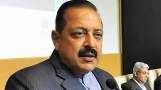 कश्मीर का विशेष दर्जा खत्म किए जाने के बाद सोशल मीडिया