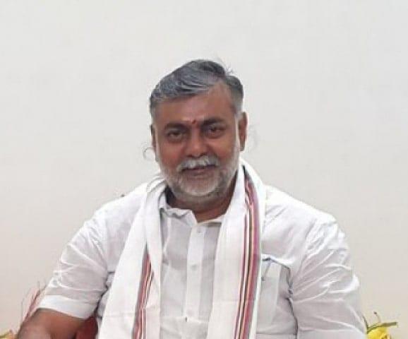 मंत्री प्रहलाद पटेल ने लद्दाख में पर्यटन को बढ़ावा देने के लिए हितधारकों