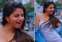 New Photo को लेकर ट्रोलर्स के निशाने पर फिर से आईं Suhana khan