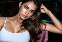 Disha Patani will be in Ekta Kapoor's next project