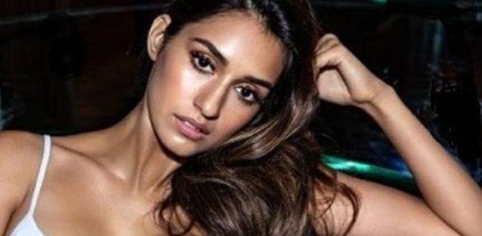 Disha Patani will be in Ekta Kapoor's next project