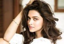 Deepika padukone got a title of asia's sexiest women