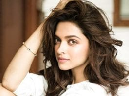 Deepika padukone got a title of asia's sexiest women