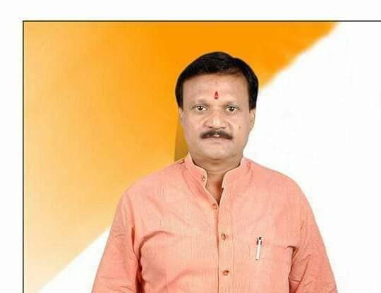 Madhya Pradesh Public Works and Environment