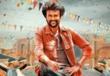 Darbar has crossed the 150 crore