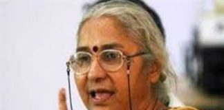 Medha Patkar condemned Nirbhaya's convicts to death
