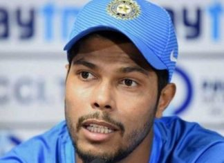 Umesh is not getting a place in the team