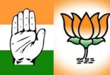 rajya sabha elections interesting in jharkhand bjp and congress