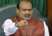 Delhi violence will be discussed in Lok Sabha after Holi