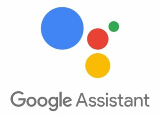 Google has launched a new feature of its voice assistant